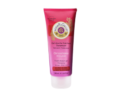 Image of product Roger&Gallet - Gingembre Rouge Energising Shower Gel, 200 ml