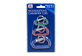 Thumbnail of product PJC - Carabiner Clips, 3 units