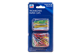 Thumbnail of product PJC - Paper Clips, 80 units