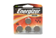 Thumbnail of product Energizer - Specialty Batteries, 4 units, 2032BP4