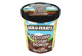 Thumbnail of product Ben & Jerry's - Chocolate Fudge Brownie Ice Cream, 500 ml