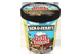 Thumbnail of product Ben & Jerry's - Half Baked Ice Cream, 500 ml