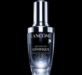 Advanced Génifique Youth Activating Concentrate Serum, 75 ml