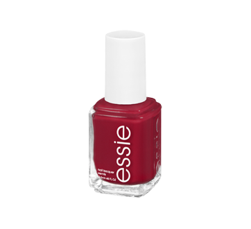 Nail Colour, 13.5 ml