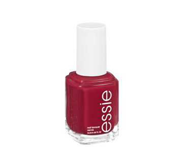 Image 2 of product essie - Nail Colour, 13.5 ml Forever Yummy