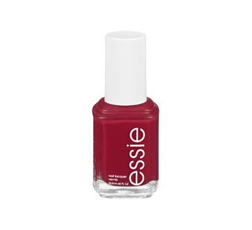 Image 3 of product essie - Nail Colour, 13.5 ml Forever Yummy