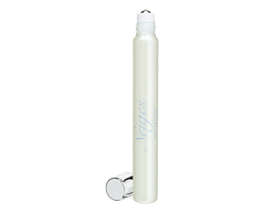 Image of product Lise Watier - Neiges Eau de Toilette , 10 ml