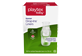 Thumbnail of product Playtex - Drop-Ins Nurser Liners 188 ml, 100 units
