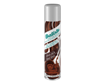 https://www.jeancoutu.com/catalog-images/548369/search-thumb/batiste-dry-shampoo-plus-divine-dark-200-ml.png