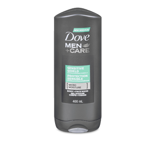 The 6 Best Scented Shower Gels For Men Jean Coutu