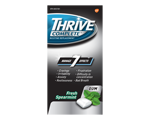 https://www.jeancoutu.com/catalog-images/548524/en/search-thumb/thrive-thrive-complete-gum-2mg-nicotine-replacement-fresh-spearmint-36-units.png