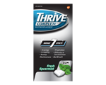 https://www.jeancoutu.com/catalog-images/548525/en/search-thumb/thrive-thrive-complete-gum-4mg-nicotine-replacement-fresh-spearmint-24-units.png