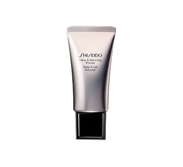 Image of product Shiseido - Glow Enhancing Primer, 30 ml