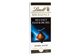 Thumbnail of product Lindt - Lindt Excellence Dark Chocolate, 100 g, Sea Salt