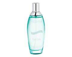 Image of product Biotherm - Eau Pure Eau de toilette