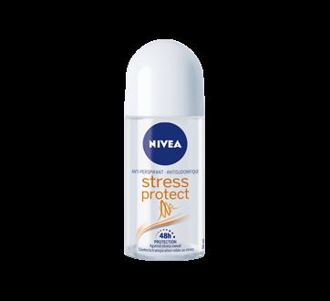 Stress Protect Anti-Perspirant & Deodorant Roll-On, 50 ml