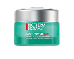 Image of product Biotherm Men - Aquapower 72H, 50 ml