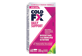 Thumbnail of product Cold-Fx - Cold-Fx 200 mg, 60 units