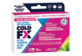 Thumbnail of product Cold-Fx - Cold-Fx Extra 300 mg, 12 units