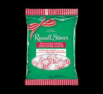 Starlight Mints Hard Candies, 150 g