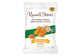 Thumbnail of product Russel Stover - Hard Candies, 150 g, Butterscotch