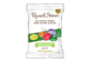 Thumbnail of product Russel Stover - Assorted Fruits Hard Candies, 150 g