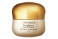 Thumbnail of product Shiseido - Benefiance NutriPerfect Day Cream FPS 15, 50 ml