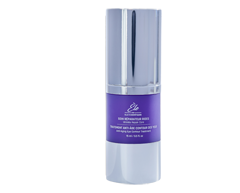 Image of product Èle - Anti-Aging Eye Contour Treatment, 15 ml
