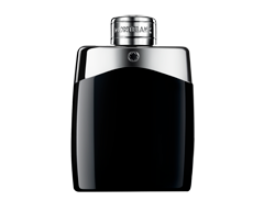 Image of product Montblanc - Legend - Eau de Toilette, 100 ml