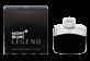 Thumbnail of product Montblanc - Legend Eau de Toilette, 50 ml
