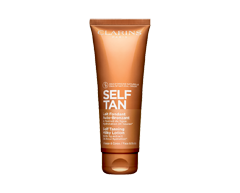 Image of product Clarins - Self Tanning Milky Lotion
