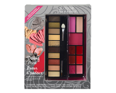 Image of product The Color Workshop - Daring Flare Beauty Collection, 1 unit