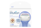 Thumbnail 1 of product Schick - Intuition Pure Nourishment , 3 units