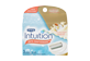 Thumbnail 3 of product Schick - Intuition Pure Nourishment , 3 units