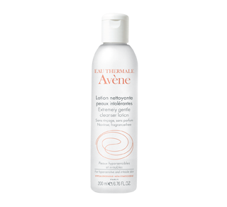 Extremely Gentle Cleanser, 200 ml