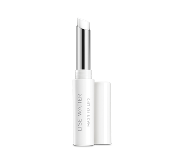 Magnifix Lips Smoothing Long-Lasting Primer
