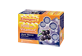 Thumbnail 1 of product Emergen-C - Emergen-C Vitamin C, 30 units, Acai Berry