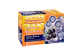 Thumbnail 2 of product Emergen-C - Emergen-C Vitamin C, 30 units, Acai Berry