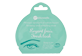 Thumbnail of product Personnelle Beauty - Fresh Look Relaxing and Refreshing Eye Mask, 1 unit