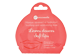 Thumbnail of product Personnelle Beauty - Soft Lips Soothing and Moisturizing Lip Mask, 1 unit