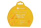 Thumbnail of product Personnelle Beauty - After Sun Soothing and Refreshing Mask, 1 unit