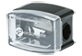 Thumbnail of product Personnelle Cosmetics - Single sharpener with cap