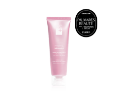 Image of product IDC - Profil Décolleté Firming and Line-Smoothing Cream, 80 ml