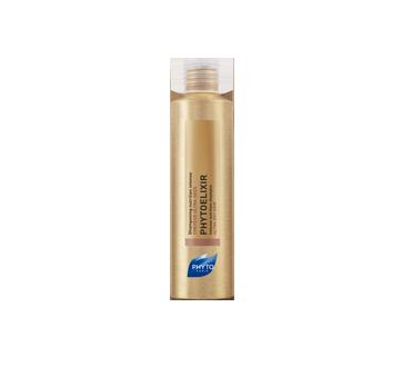 Phytoelixir Intense Nourishing Shampoo, 200 ml