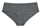 Thumbnail of product Styliss - Women's Brief, 1 unit, Small, Grey