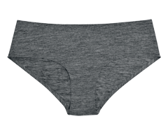 Image of product Styliss - Women's Brief, 1 unit, Large, Grey