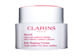 Thumbnail of product Clarins - Body Shaping Cream, 200 ml