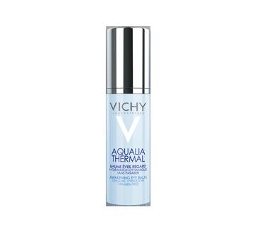 Aqualia Thermal Awakening Eye Balm, 15 ml