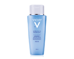Image of product Vichy - Aqualia Thermal Boosting Essence Water, 200 ml