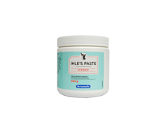 Image of product Personnelle - Ihle's Paste (Adult), 500 g
